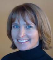 Julie A. Gaubatz, Ed.D.